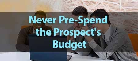 dove-direct-blog-Never-Pre-Spend-the-Prospects-Budget