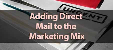 dove-direct-blog-Adding-Direct-Mail-to-the-Marketing-Mix