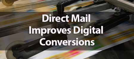 dove-direct-blog-Direct-Mail-Improves-Digital-Conversions