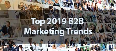 dove-direct-blog-Top-2019-B2B-Marketing-Trend_20191026-165651_1