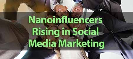 dove-direct-blog-Nanoinfluencers-Rising-in-Social-Media-Marketing