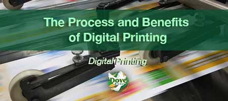 dove-direct-blog-The-Process-and-Benefits-of-Digital-Printing