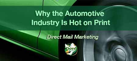dove-direct-blog-Why-the-Automotive-Industry-s-Hot-on-Print