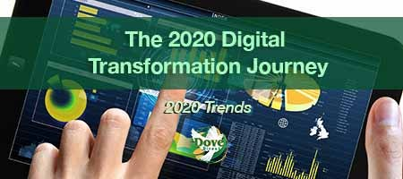 dove-direct-blog-The-2020-Digital-Transformation-Journey