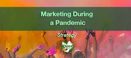 dove-direct-blog-Marketing-During-a-Pandemic