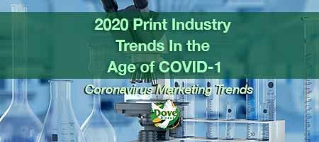 dove-direct-blog-2020-Print-Industry-Trends-In-the-Age-of-COVID-_20200403-222153_1