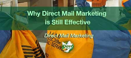 dove-direct-blog-Why-Direct-Mail-Marketing-is-Still-Effective