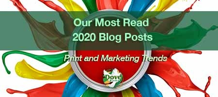 dove-direct-blog-Our-Most-Read-2020-Blog-Posts