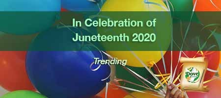 dove-direct-blog-In--Celebration-of-Juneteenth-2020