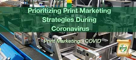 dove-direct-blog-Prioritizing-Print-Marketing-Strategies-During-Coronavirus