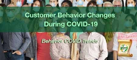 dove-direct-blog-Customer-Behavior-Changes-During-COVID-19