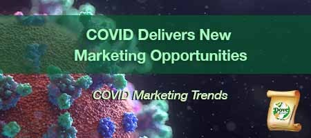 dove-direct-blog-COVID-Delivers-New-Marketing-Opportunities