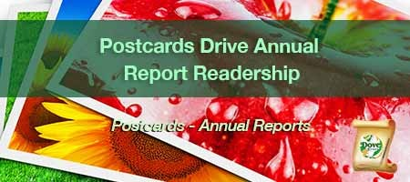 dove-direct-blog-Postcards-Drive-Annual-Report-Readership