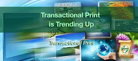 dove-direct-blog-Transactional-Print-is-Trending-Up