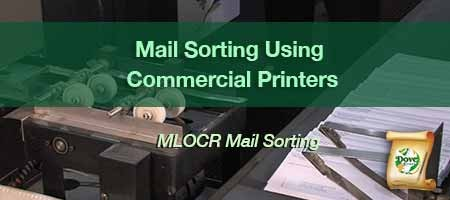 dove-direct-blog-Mail-Sorting-Using-Commercial-Printers