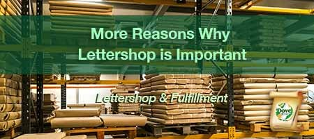 dove-direct-blog-More-Reasons-Why-Lettershop-is-Important