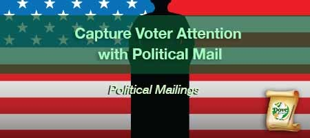 dove-direct-blog-Capture-Voter-Attention-with-Political-Mail