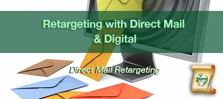 dove-direct-blog-retargeting-with-direct-mail-and-digital