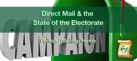 dove-direct-blog-Direct-Mail--the-State-of-the-Electorate