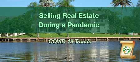 dove-direct-blog-Selling-Real-Estate-During-a-Pandemic