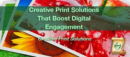 dove-direct-blog-Creative-Print-Solutions-That-Boost-Digital-Engagement