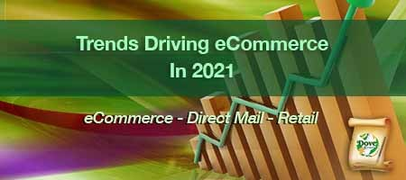 dove-direct-blog-Trends-Driving-eCommerce-In-2021