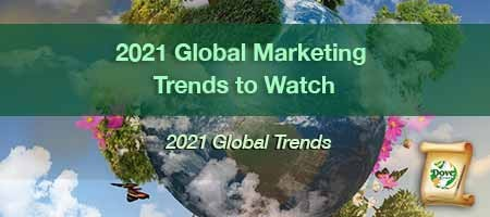 dove-direct-blog-2021-Global-Marketing-Trends-to-Watch