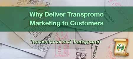 dove-direct-blog-Why-Deliver-Transpromo-Marketing-to-Customers