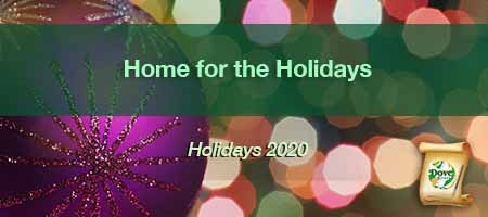dove-direct-blog-Home-for-the-Holidays
