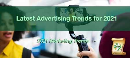 dove-direct-blog-Latest-Advertising-Trends-for-2021