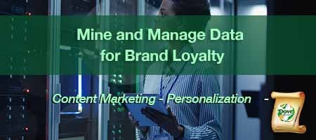 dove-direct-blog-Mine-and-Manage-Data-for-Brand-Loyalty