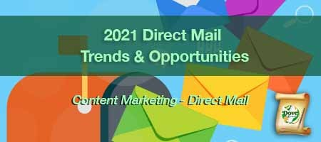 dove-direct-blog-2021-Direct-Mail-Trends--Opportunities