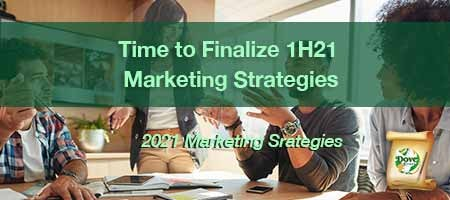 dove-direct-blog-Time-to-Finalize-1H21-Marketing-Strategies