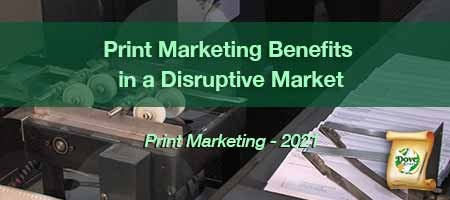 dove-direct-blog-Print-Marketing-Benefits-in-a-Disruptive-Market