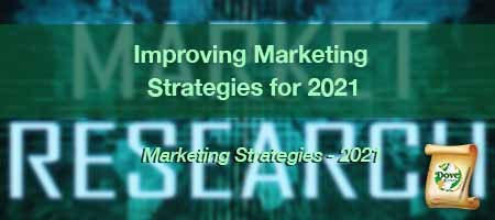dove-direct-blog-Improving-Marketing-Strategies-for-2021