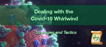 dove-direct-blog-Dealing-with-the-Covid-19-Whirlwind