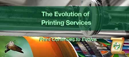 dove-direct-blog-The-Evolution-of-Printing-Services