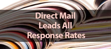 dove-direct-blog-Direct-Mail-Leads-All-Response-Rates