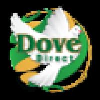 Dove Direct