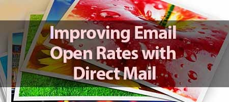 dove-direct-blog-Improving-Email-Open-Rates-with-Direct-Mail