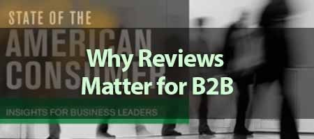 dove-direct-blog-Why-Reviews-Matter-for-B2B