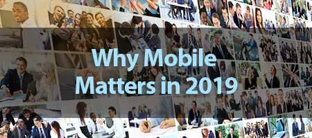 dove-direct-blog-Why-Mobile-Matters-in-2019