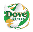dove-direct-logo